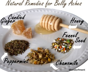 """Natural Remedies"", Herbs, ""Stomach Ache"", ""Belly Ache"""